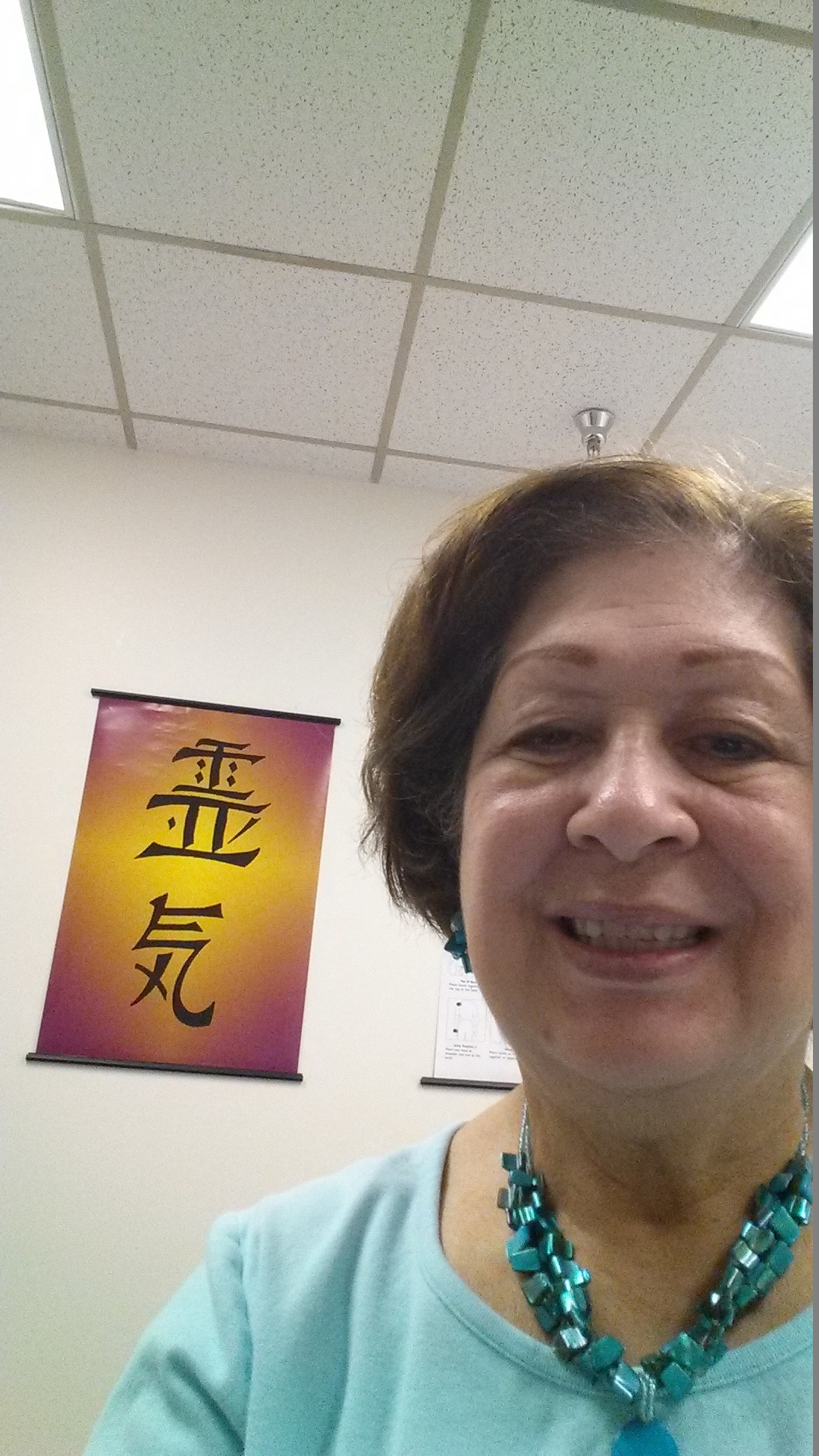 Reiki Resources and Coaching for Your Life