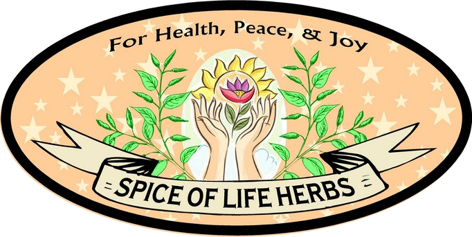 Spice of Life Herbs and Holistic Center