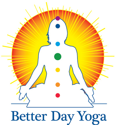 Better Day Yoga LLC