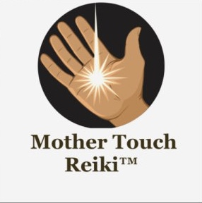 Mother Touch Reiki/Therese Marie Quinn