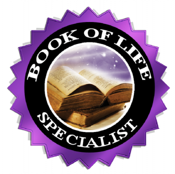 book-of-life-certification-logo.png