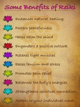 Reiki Benefits List - lotus.jpeg