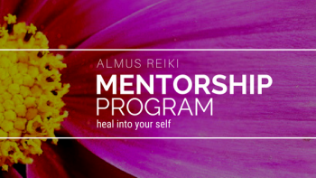 Almus REiki Mentorship Program (3) - Copy.png