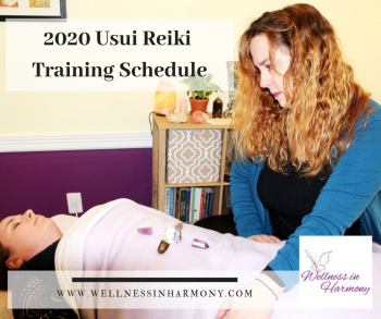 2020 Reiki Training.png