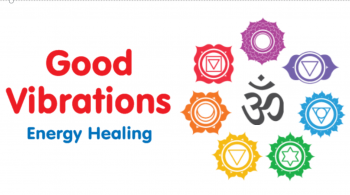 Good Vibrations Logo.png