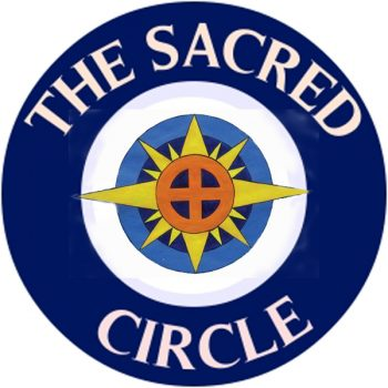 The Sacred Circle color.jpg