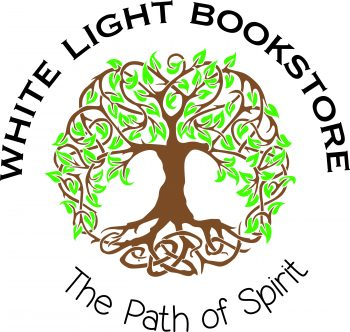 White-Light-Logo-FIN-Color 1.jpg