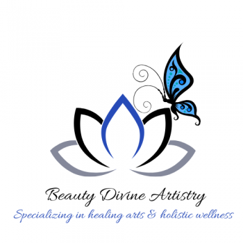 Copy of Copy of Copy of Copy of Beauty Divine Artistry.png
