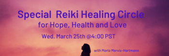 special reiki healing circle for health.png