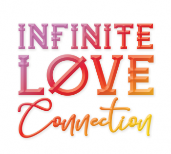 INFINITE-LOVE-CONNECTION-STAND-ALONE-TEXT-JPG.jpg