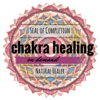 Chakra Healing On Demand Seal of Completion.jpg