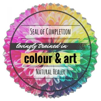 Energy Healing Colour & Art Seal of Completion.jpg