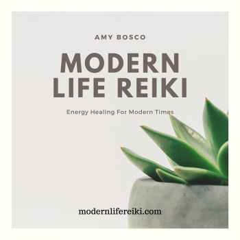 Modern Life Reiki with website.png