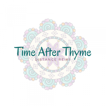 Time After Thyme (2).png