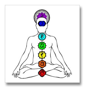 reiki workshops / energy healing / past life therapy