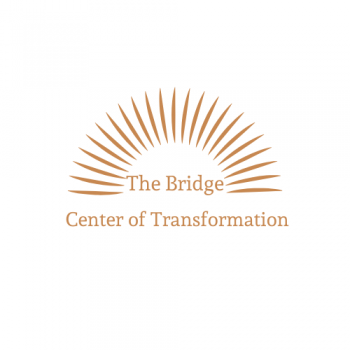 the bridge center_2 (2).png